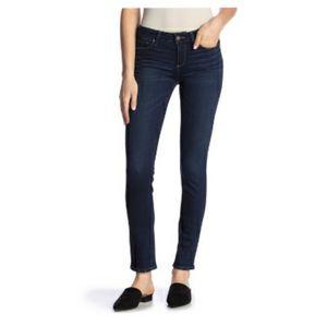 Paige skyline skinny jean size 31
